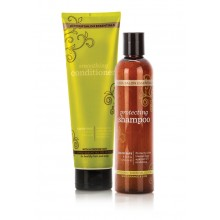 Salon Essentials Shampoo & Conditioner