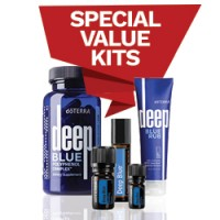 Special Value Kits